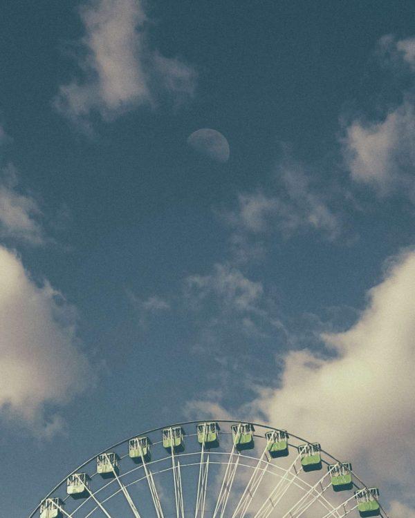 luna-noria-3