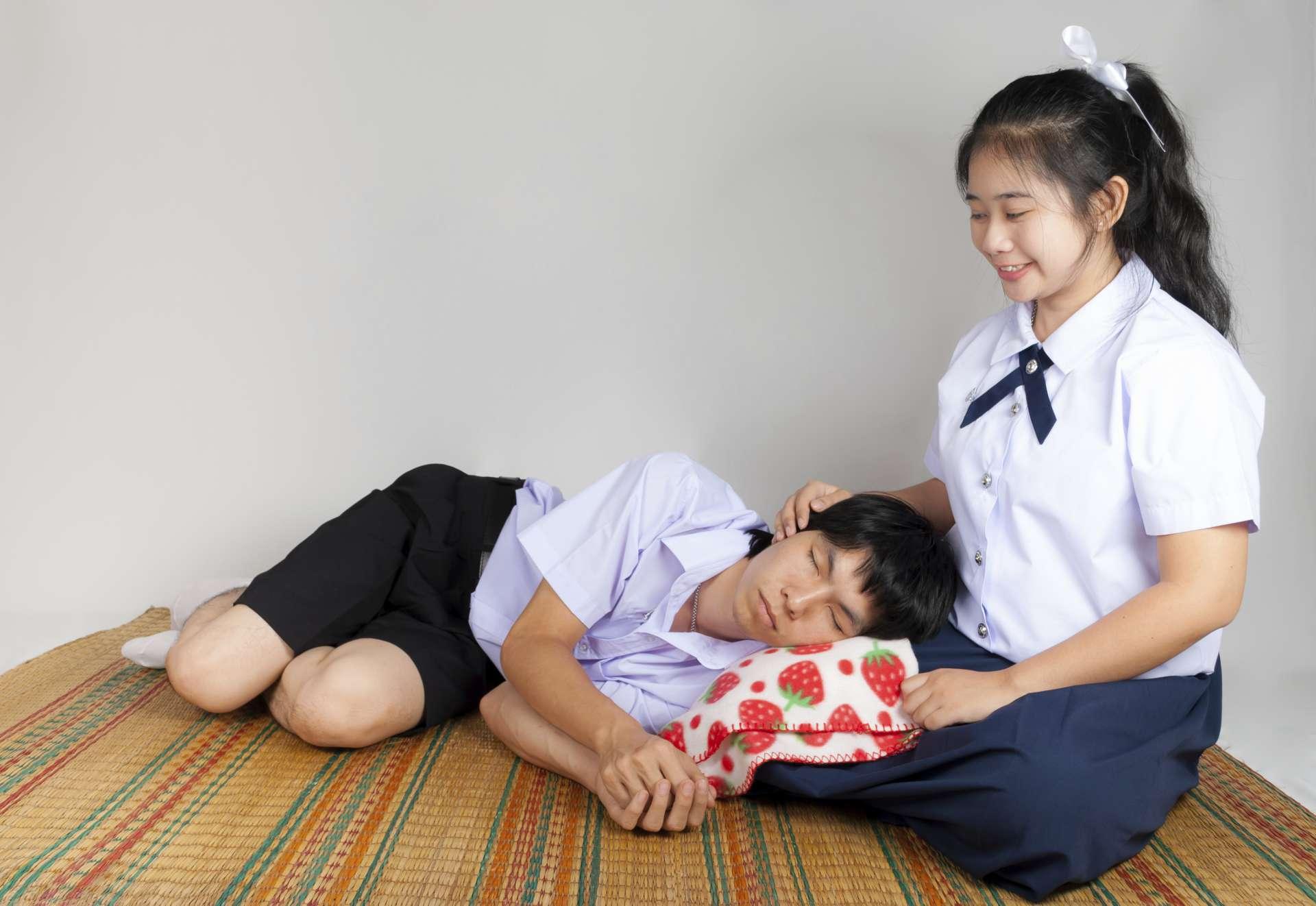 Japón sexo con prostitutas