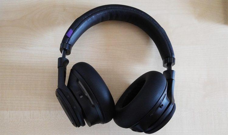 plantronics-backbeat-pro-01